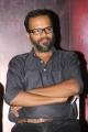 SS Kumaran at Vu Movie Audio Launch Stills
