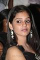 Actress Neha at Vu Movie Audio Launch Stills