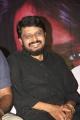 Vikraman at Vu Movie Audio Launch Stills