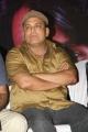 Thambi Ramaiah at Vu Movie Audio Launch Stills