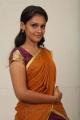 Tamil Actress Neha in Vu Movie Latest Stills