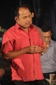 Actor Thambi Ramaiah in Vu Movie Latest Stills