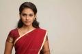 Actress Neha in Vu Movie Latest Stills