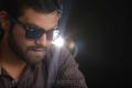 Actro Varun in Vu Movie Latest Stills