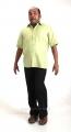 Actor Thambi Ramaiah in Vu Tamil Movie Stills