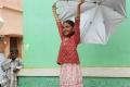Vu Tamil Movie Stills