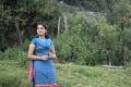 Actress Neha in Vu Tamil Movie Stills