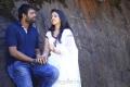 Varun, Neha in Vu Tamil Movie Stills