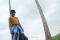 Super Singer Aajith in Vu Tamil Movie Stills