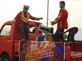 Vundile Manchi Kalam Mundu Munduna Telugu Movie Gallery