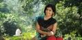 Actress Avanthika Mohan in Vundile Manchi Kalam Mundu Munduna Telugu Movie Gallery