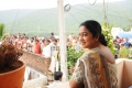 Radhika Sarathkumar in Vundile Manchi Kalam Mundu Munduna Telugu Movie Gallery