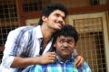 Sudhakar Komakula in Vundile Manchi Kalam Mundu Munduna Telugu Movie Gallery