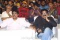 Sravanthi Ravi Kishore @ Vunnadhi Okate Zindagi Audio Release Photos