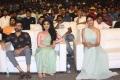 Ram, Anupama, Lavanya Tripathi @ Vunnadhi Okate Zindagi Audio Release Photos