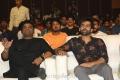 Devi Sri Prasad, Ram Pothineni @ Vunnadhi Okate Zindagi Audio Release Photos