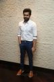 Hero Ram Pothineni @ Vunnadi Okate Zindagi Pre Release Function Photos
