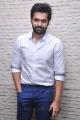 Actor Ram Pothineni @ Vunnadi Okate Zindagi Pre Release Function Photos