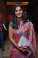 Anchor Jhansi @ Vunnadi Okate Zindagi Pre Release Function Photos