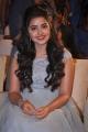 Actress Anupama Parameswaran @ Vunnadi Okate Zindagi Pre Release Function Photos