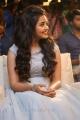 Actress Anupama @ Vunnadi Okate Zindagi Pre Release Function Photos