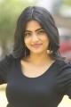 Gangs Of 18 Movie Heroine Wafa Khatheeja Rahman Photos