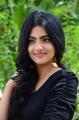 Actress Wafa Khatheeja Rahman Photos @ Gangs Of 18 Press Meet