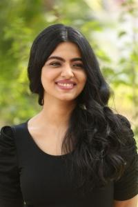 Gangs Of 18 Actress Wafa Khadeeja Rahman Photos