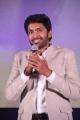 Vikram Prabhu @ Wagah Movie Audio Launch Stills