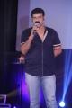 Raj Kapoor @ Wagah Movie Audio Launch Stills