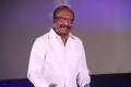 J Mahendran @ Wagah Movie Audio Launch Stills