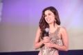 Ranya Rao @ Wagah Movie Audio Launch Stills