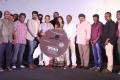 Wagah Movie Audio Launch Stills