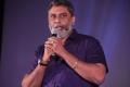 Ajay Rathnam @ Wagah Movie Audio Launch Stills