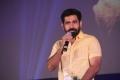 Vijay Antony @ Wagah Movie Audio Launch Stills