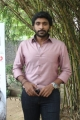 Actor Vikram Prabhu @ Wagah Movie Press Meet Stills