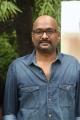 Director GNR Kumaravelan @ Wagah Movie Press Meet Stills
