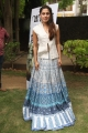 Actress Ranya Rao @ Wagah Movie Press Meet Stills