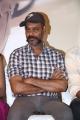 Natty Natraj @ Walter Movie Press Meet Photos