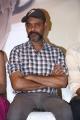 Natarajan Subramaniam @ Walter Movie Press Meet Photos