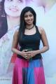 Actress Yamini Sundara @ Walter Movie Press Meet Photos