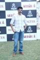 Sibi Sathyaraj @ Walter Movie Press Meet Photos