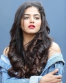 Telugu Actress Wamiqa Gabbi Photoshoot Stills