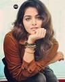 Telugu Actress Wamiqa Gabbi Photoshoot Stills