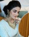 Actress Wamiqa Gabbi Recent Photoshoot Stills