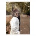 Heroine Wamiqa Gabbi Photoshoot Stills