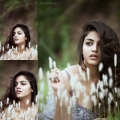 Actress Wamiqa Gabbi Recent Photoshoot Stills