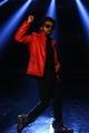 GV Prakash Kumar in Watchman Movie Images HD