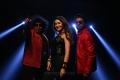 Yogi Babu, Sayesha, GV Prakash in Watchman Movie Images HD