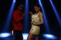 GV Prakash, Sayesha in Watchman Movie Images HD